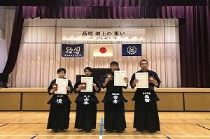 koukoukenshi_07.jpg