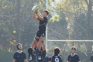 kyushu_rugby_2016_02.jpg