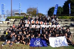 kyushu_rugby_2016_04.jpg