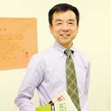 公開講座「よくわかる韓国語講座」のご案内