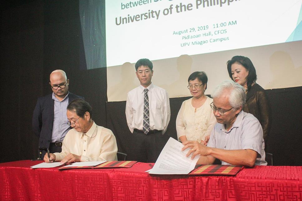 philippines_UPV1.jpg