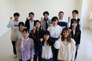「精神保健福祉士」国家試験合格率 九州トップ!(92.6%)