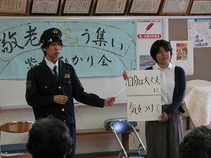 cosmos_gekidan_renrakukai_02.jpg