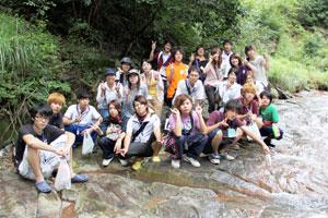field_school_2012.jpg