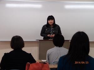 gakushushien_volunteer_02.jpg