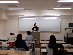 gakushushien_volunteer_03.jpg
