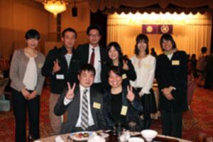 ichoukai30th_04.jpg
