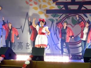 ichousai2012_02.jpg