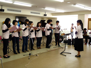 ichousai2012_06.jpg