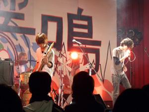 ichousai2012_08.jpg