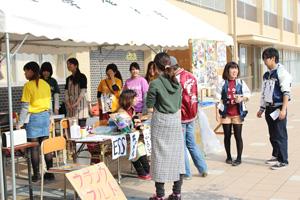 ichousai2013_01.jpg