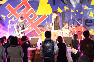 ichousai2013_02.jpg