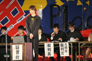 ichousai2013_04.jpg