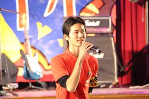 ichousai2013_06.jpg