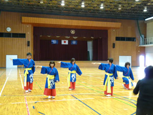 karura_radio_02.jpg