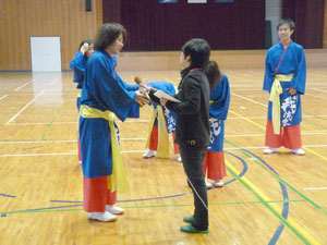 karura_radio_03.jpg