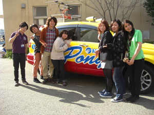 karura_radio_04.jpg