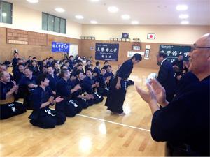 kendo_kyoshokuin_02.jpg