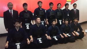 kendo_zennihon2014_04.jpg