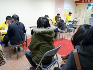 kenketsu2012-2_01.jpg