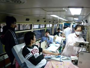kenketsu2012-2_02.jpg