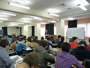 leaders_training_2013_01.JPG
