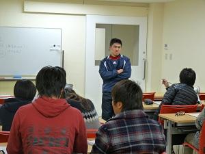 leaders_training_2013_02.JPG