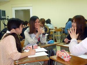 macau2013_03.jpg
