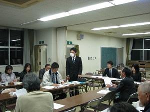 murasakibaru_project_01.jpg