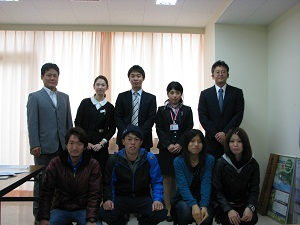 murasakibaru_project_02.jpg
