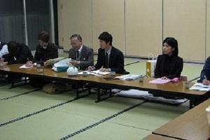 murasakubaru_project_02_01.jpg