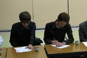 murasakubaru_project_02_02.jpg