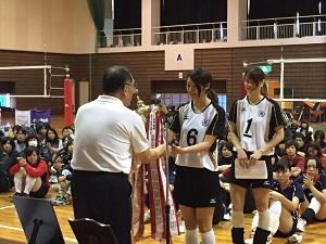 volley2014F_01.jpg