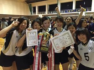 volley2014F_02.jpg