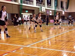 volley2014F_04.jpg