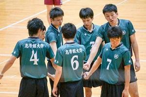 volley2014M_01.jpg