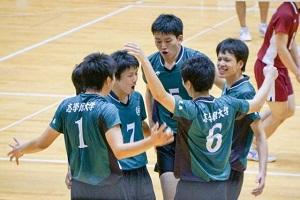 volley2014M_02.jpg