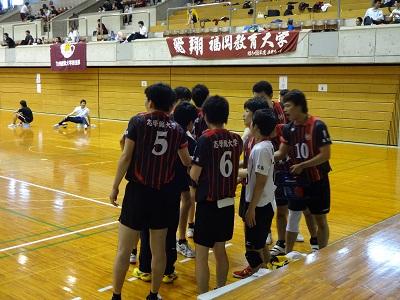 volley_kyushu_2014.jpg