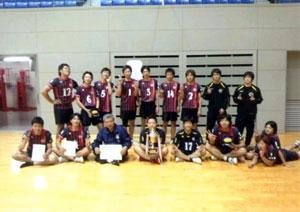 volleyball_01.jpg