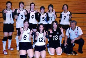volleyball_02.jpg