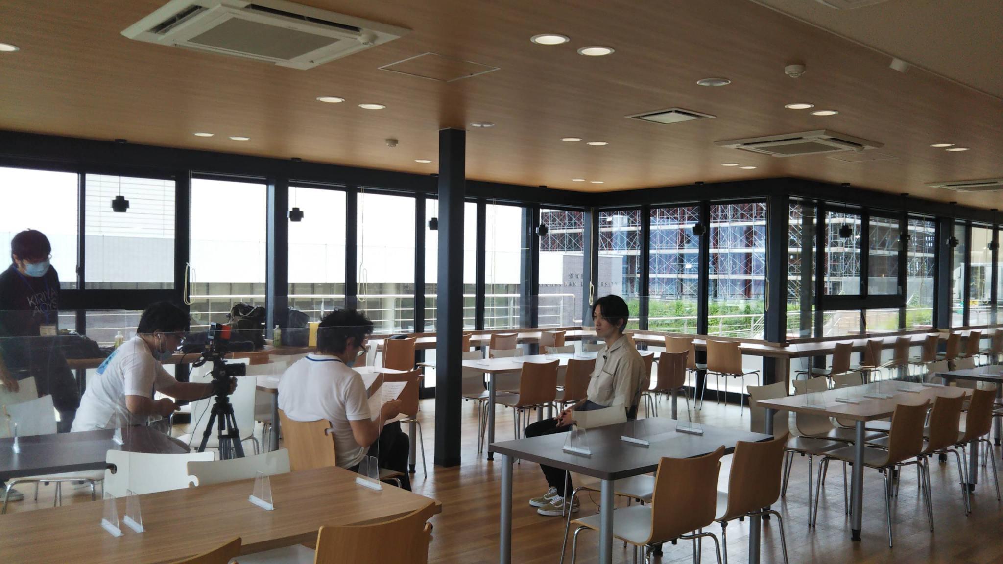 YAHOO!JAPAN「情報リテラシー向上プログラム」に参画しました