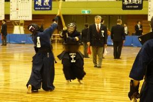 zennihonhoukoku_06.jpg