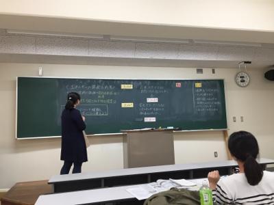 kyoikujisyuben2018_1.jpg.jpg