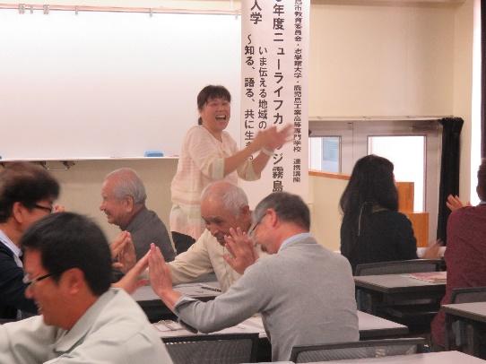 三島先生①.jpg