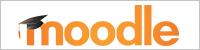 moodle_logo.png
