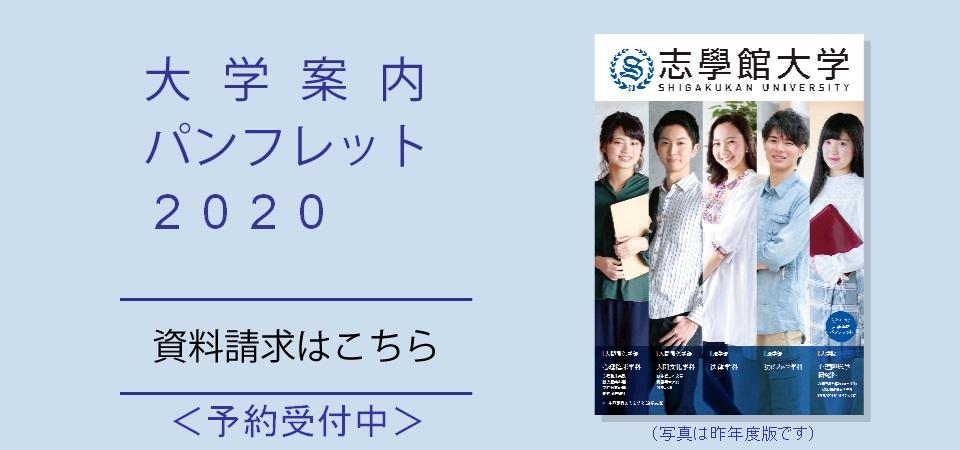 univ_pamphlet2020_banner2.jpg